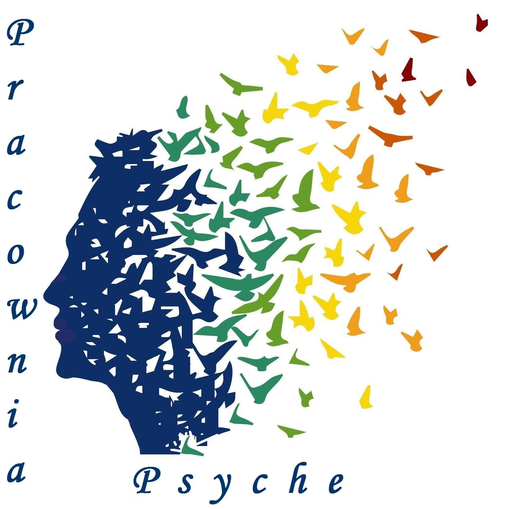 PRACOWNIA PSYCHE